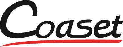Logo Coaset